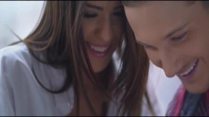 Премиера !!! Sasa Kovacevic - Branim (official video) 2014 # Превод