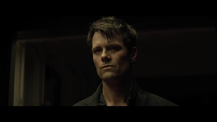 Misconduct *2016* Trailer