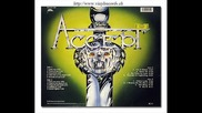 Accept - This ones for you