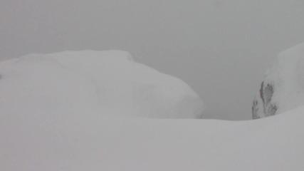 Връх Челопечка Баба, Стара планина
