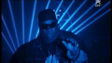 R & E feat. Turbo B & R. O. O. M - Dont Cha Know ( H Q )
