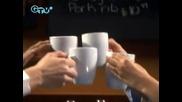 """Бг Аудио - Филм с участието на Нина Добрев """" Hевръстна Любов"""" (2007) Част 2"""