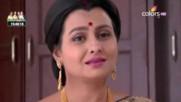 Thapki Pyar Ki / Потопите на любовта - Епизод 205