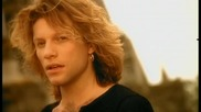 Bon Jovi - This Ain't A Love Song 1995 (бг Превод)