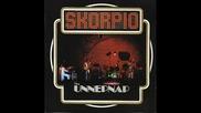 Skorpio - Vezess at az ejszakan 1976
