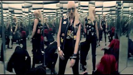 текст! Невена Пейкова feat. Steven Achikor - Да избягаме (official video)