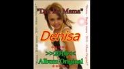 Румънски вариянт на кючека Милионерче Denisa - Milionari
