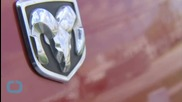 Colorado Samaritan Purchase Patrol Car For Fallen Deputies' Son
