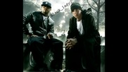 [за първи път] Bad Meets Evil - The Reunion Ненормална песен!!!