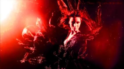 Vasilis Saleas - The Fire And The Rose