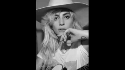 Lady Gaga - Angel Down ( Sugar Puppies remix )