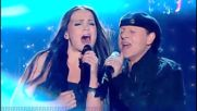 Tarja Turunen and Scorpions The Good Die Young
