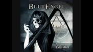 Blutengel - Soultaker (www.gothika - bg.com)