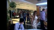Балната вечер в хотел Izola Paradise - Слънчев Бряг
