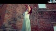 Kristina Denic - Precrtan Official Video