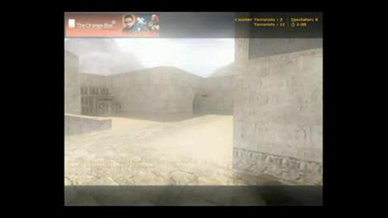 Cs 1.6 Double Headshot Awp