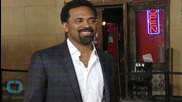 Mike Epps -- The NFL Is Better Off ... Without 'Tom Shady and Bill Belicheat'
