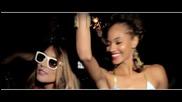 Snoop Dogg Wiz Khalifa - Young, Wild and Free ft. Bruno Mars