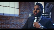 Jason Derulo - If It Ain't Love (превод)