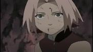 [ Bg Sub ] Naruto Shippuuden 22 - 23 - [ Цял ]