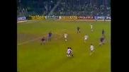 1983-84 - Real Madrid vs Fc Barcelona