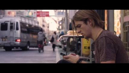 Prevod!r5 - ( I Can't) Forget About You (official Video)