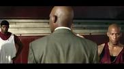 Треньор Картър - Бг Аудио ( Високо Качество ) Част 2 (2005)