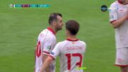 Обзор на единадесетия ден UEFA EURO 2020 /първа част/