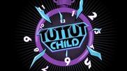 (tut Tut Child Remix) Protohype ft. Init - Bombs Away