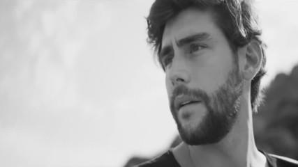 Alvaro Soler - Ella + Превод