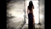 Portishead - Roads (sultan & Tone Depth Remix)