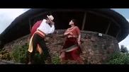 Bazigar - Shahrukh Khan & Kajol
