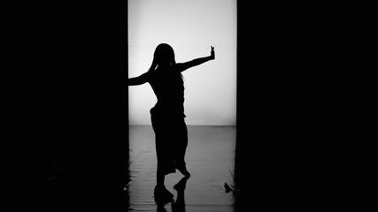* Превод * Inna - Bop Bop (ft. Eric Turner) Official Video