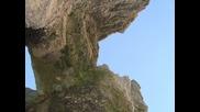 Balchik , Kaliakra i drugi qki mesta po severnoto Bg chernomorie! 2010