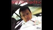 Osman Hadzic - Prolaze djevojke - Prevod