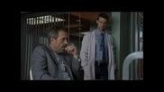 Д-р Хаус-сезон 7-епизод-2