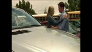 Veronica Mars - Selin Dion - My Heart Will Go