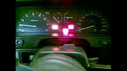 Honda Crx Turbo By Founder 3