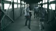 « Румънско » Alex Velea - One Shot [ Високо Качество ] + Превод