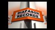 Тони Стораро ft. Десислава - Ти си от мойта кръвна група ( Cd - Rip )
