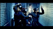 Alexandra Stan - Mr Saxobeat (official Video) 2011