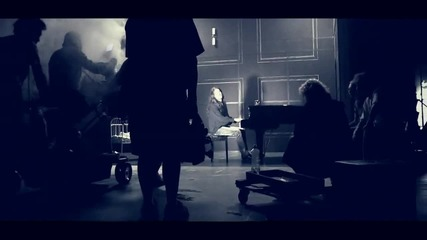 Nightwish - Storytime (official Music Video)
