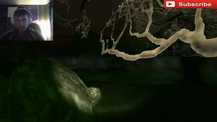 Shrek Simulator & Facecam - Насиране ;dd