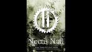Nectis Null - Vanishing Light