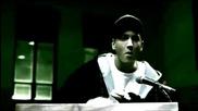 Eminem ft. Lloyd Banks - Where Im At (official music video)