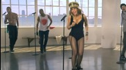 Beyonce - Love On Top ( H Q ) + Превод