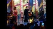 David Bisbal Y Rafael - Страхотно Flamenco