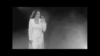 Dragana Mirkovic - Jedini_spot