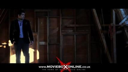 Door _ Official Video _ Garry Sandhu _ Magic