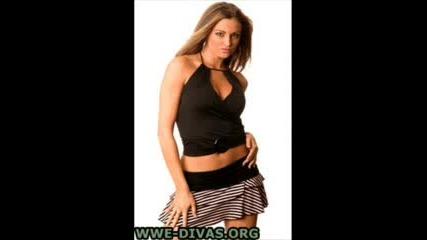 Maria Kanellis - The Best Wwe Divas